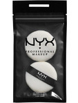 Nyx Accessories - Luxe Powder Puff (small)