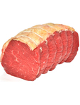 Fresh Beef Topside Local