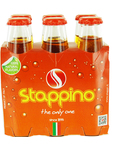 Stappino The Only One X6 100ml
