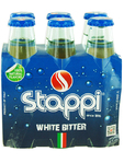 Stappi White Bitter X6 100ml