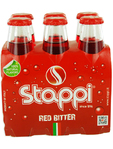 Stappi Red Bitter X6 100ml