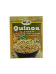 Firsa Quinoa With Vegetables 110g