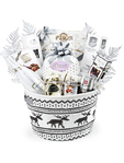 Regalidea Hamper Elite