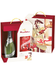 Regalidea Hamper Duetto
