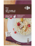 Carrefour Riso Roma 1 Kg