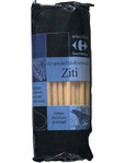 Carrefour Selection Ziti 500g