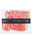 Carrefour Selection Salame Feline 100g