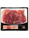 Carrefour Selection Breasola 100g
