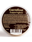 Carrefour Zuppa Inglese 100g
