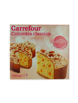 Carrefour Colomba Classica 1kg