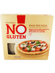 Carrefour No Gluten Pizza Base 200g (gf)