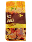 Carrefour Fruit & Nut Mix 100g