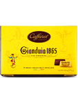 Caffarel Gianduia The Original 170g