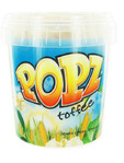 Popz Pop Corn Caramel Toffee 135g