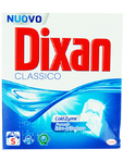 Dixan Classico Powder 5 Washes