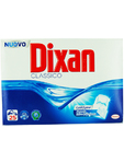 Dixan Classico Powder 25 Washes