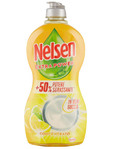 Nelsen Concentrato  500ml