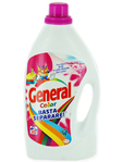 General Liquid Basta Separare 1.95lt - 30w