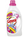 Henkel General Liquid Colour 1.365lt