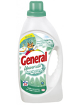 Henkel General Liquid Freschezza 1.365lt