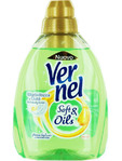 Vernel Soft & Oils Ever Green 750ml