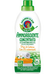 Chante Clair Bebe Ammorbidente 750ml