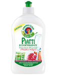 Chante Clair Piatti Ecodetergente Ipoallergenico 500ml