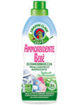 Chante Clair Ammorbidente Bebe' 625ml