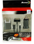 Bottari Multi Charger Telephone