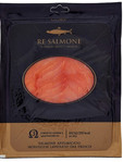 La Nef Salmon Fillets 100g