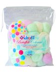 Idrofil Cotton Balls X40