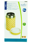 Nuvita Thermal Food Container