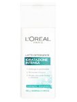 L'oreal Latte Ideal Balance 200ml