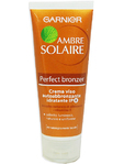 A/solaire Perfect Bronze 75ml