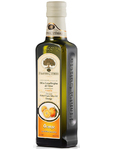 Frantoi Cutrera Orange Extra Virgin Olive Oil 250ml