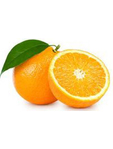 Oranges Arance More Italy 2kg