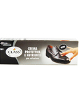 Class Shoe Cream Tube Black 50ml