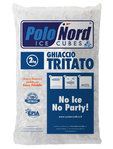 Polo Nord Cocktail Ice 2kg