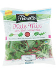Florette Kale Mix Salad 90g