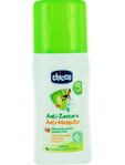Chicco Zanza No Anti Mosquito Spray 100ml