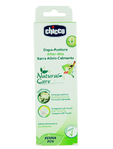 Chicco Zanza No After Bite Soothing Relief Pen