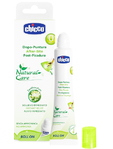 Chicco Dopo Puntura Roll On 10ml