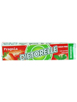 Dietorelle Stick Gomma Sugar Free Strawberry 27gr