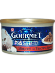 Gourmet Diamant Turkey 85g