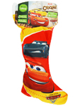 Zaini Croccki Disney Cars Stocking 168g