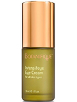 Botanifique Intensifeye Eye Cream 30ml