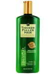 Thicker Fuller Hair Cond Weightloss 355ml