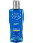 Zero Frizz Hair Serum Triple Butter Corrective 148ml