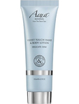 Aqua Mineral Velvet Touch Hand & Body Lotion Delicate Dew 250ml
