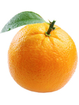 Oranges Navelina Spain 2kg